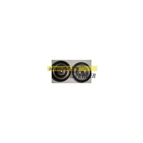 transtar torque converter 48re