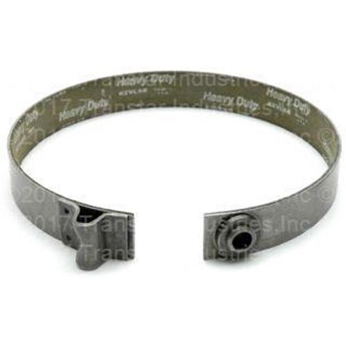 TH400 4L80E Bremsband Vorne Cevlar Belag Heavy Duty 1965-1998