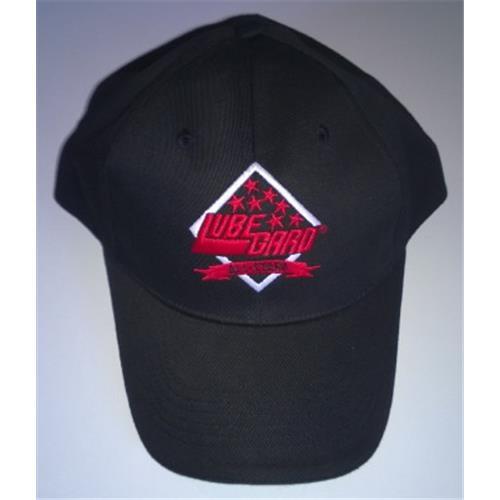 LUBEGARD Baseball Kappe