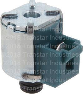 AW55-50SN Schaltmagnetspule Magnetschalter  (S3) alle Modelle