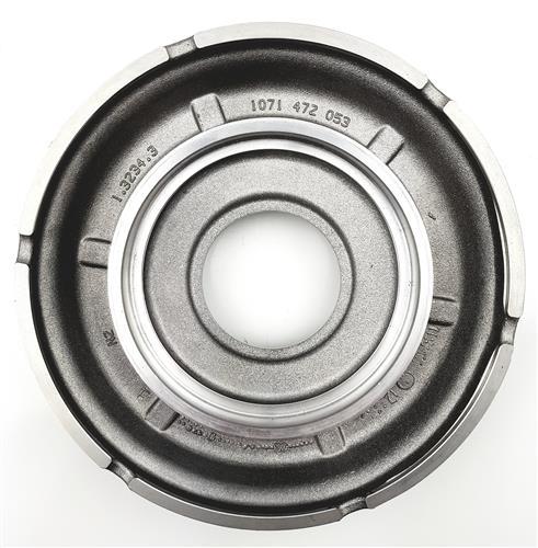 ZF6HP19 ZF6HP21 Kolben Aluminium B-Zylinder