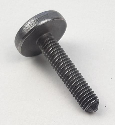 ZF Getriebe TORXSCHRAUBE