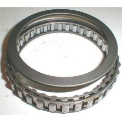 TH400 4L80E Intermediate Sprag 34 Elements High Performance