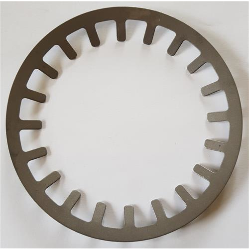 ZF Transmission CUP SPRING