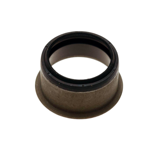 4L80E Filter Metall Rubber 91-up