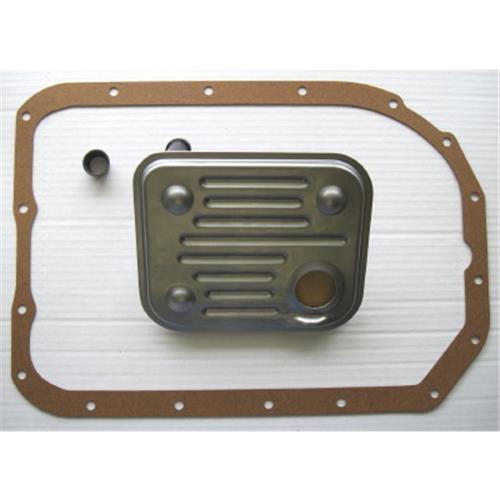 4L80E 4L85E Filter Kit 97-up Fibre