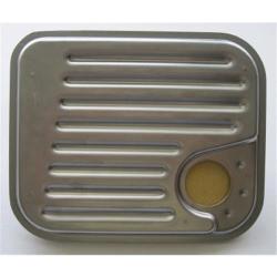 4L80E Filter 1990 - 1996