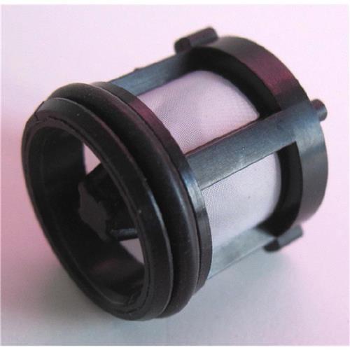 4L80E Siebfilter für elektronischen Druckregler