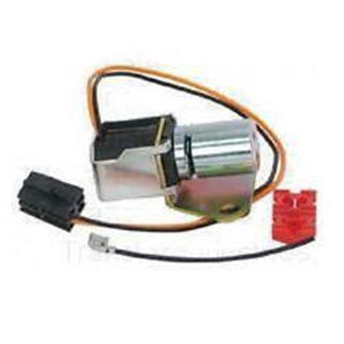 TH180 C Schaltmagnetspule Magnetschalter für...