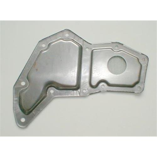 Ford C6 Filter für Getriebe mit flacher Ölwanne...