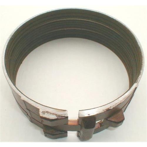 TH180 AR25 AR35 4L30E Bremsband hinten