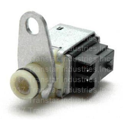 4L80E Schaltmagnetspule Magnetschalter 1-2 und 3-4