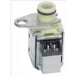 4L80E Schaltmagnetspule Magnetschalter 2-3