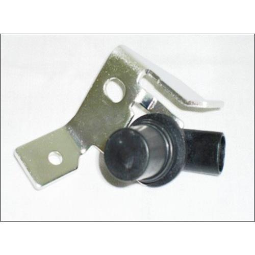4L80E Drehzahlsensor Ausgangs-Eingangsdrehzahl