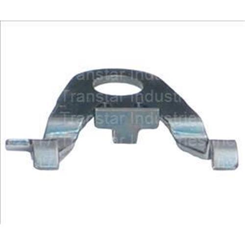 4L30E 4L60E 4L80E 4L85E 4T80E Clip Solenoid EPC Holley...